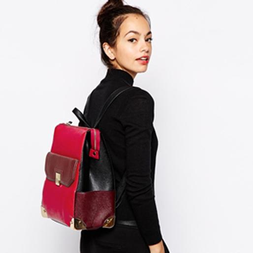 work-bags 5-her-work-bag