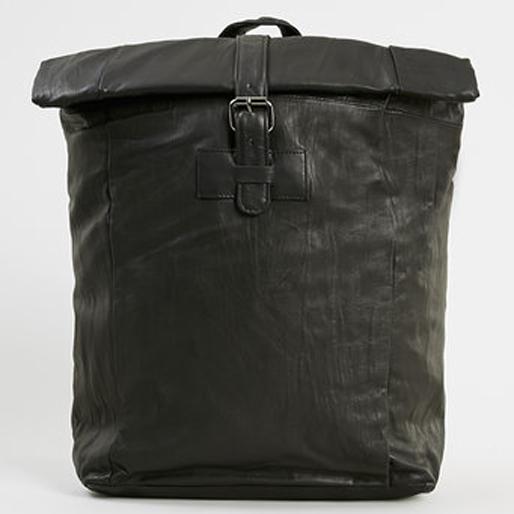 work-bags 5-his-work-bag