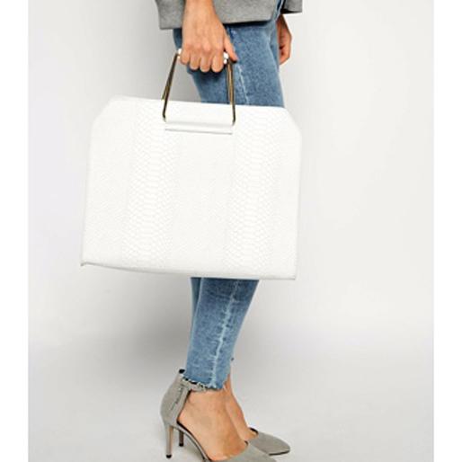 work-bags 6-her-work-bag