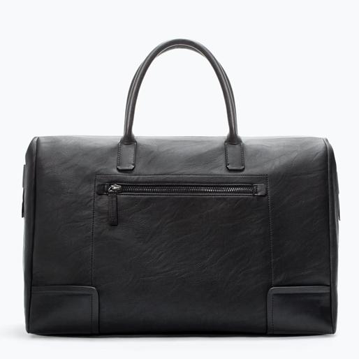 work-bags 7-his-work-bag