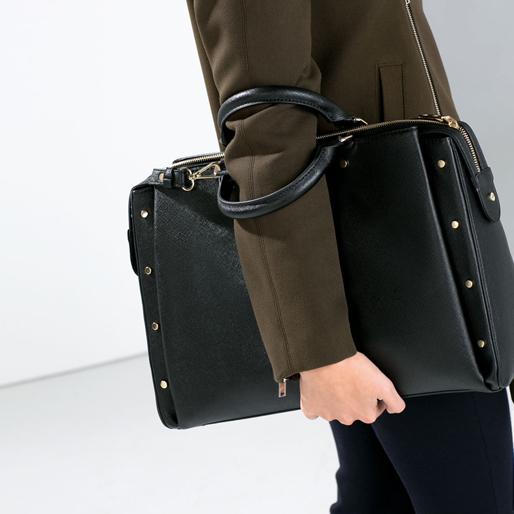 work-bags 8-her-work-bag