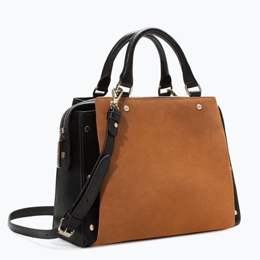 work-bags 9-her-work-bag