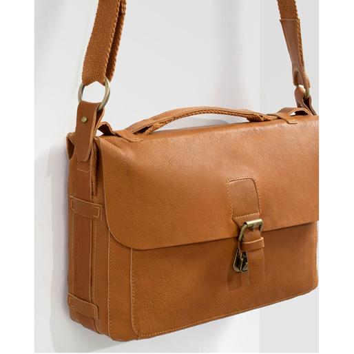 work-bags 9-his-work-bag