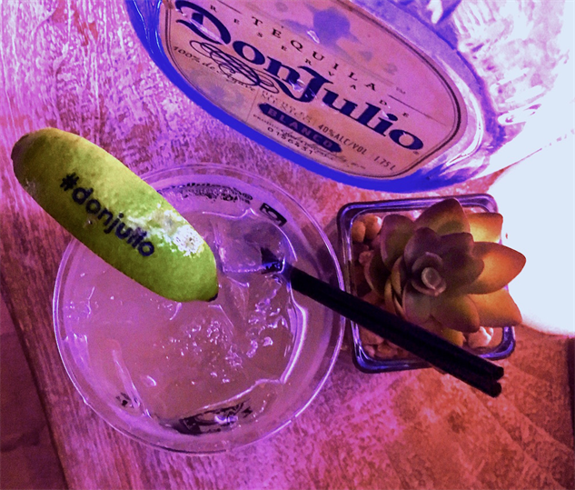 world-class-competition donjulio