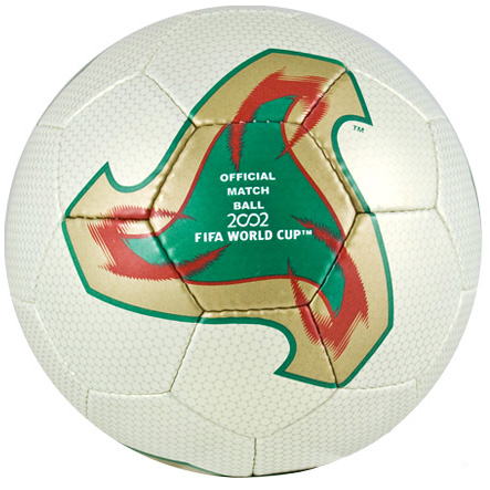 9054ee9cab7 World Cup Balls  1930 to 2014    Soccer    World Cup    Paste