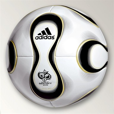 World Cup Balls: 1930 to 2014 :: Soccer :: Galleries ...