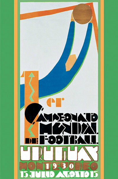 world-cup-logos 1930worldcup