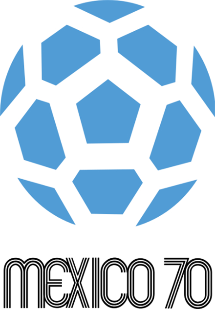 world-cup-logos 1970worldcup
