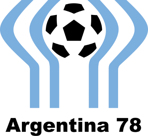 world-cup-logos 1978worldcup