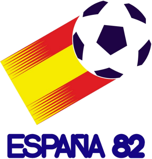 world-cup-logos 1982worldcup