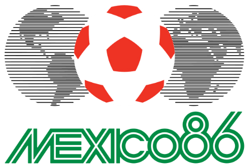 world-cup-logos 1986worldcup