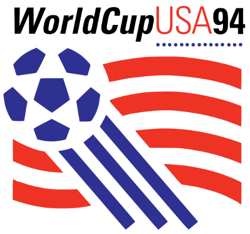 world-cup-logos 1994worldcup