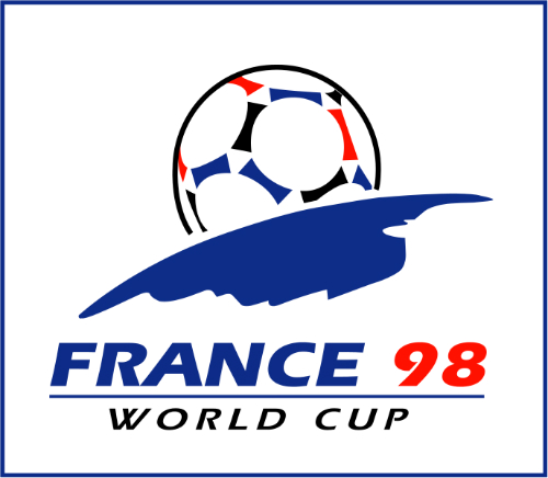 world-cup-logos 1998worldcup