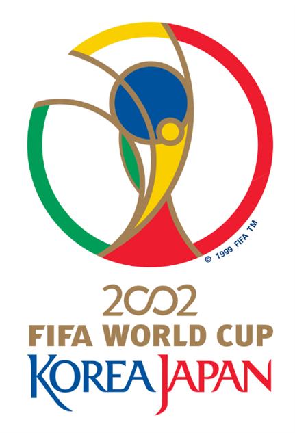 world-cup-logos 2002worldcup