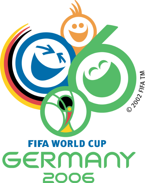 world-cup-logos 2006worldcup