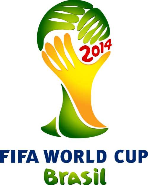 world-cup-logos 2014worldcup