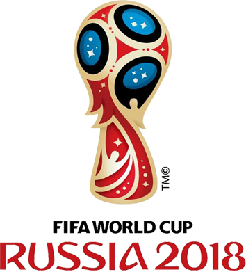 world-cup-logos 2018worldcup