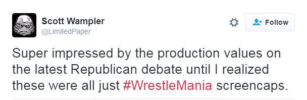 wrestlemania-32-tweets wrestlemania32-tweets-7