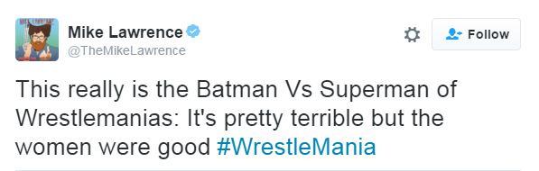 wrestlemania-32-tweets wrestlemania32-tweets-8