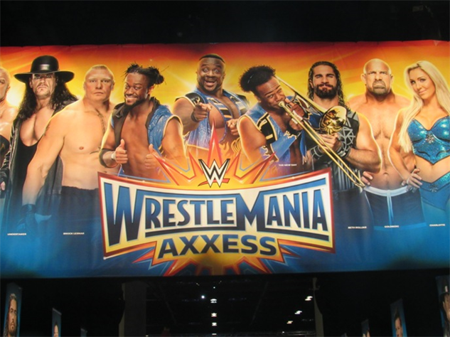 wrestlemania-axxess wrestlemania-axxess-1