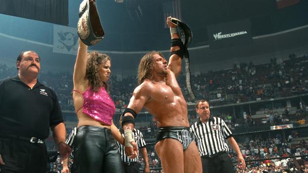 wrestlemania-rankings wrestlemania-rankings-2000