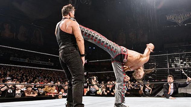 wrestlemania-rankings wrestlemania-rankings-22