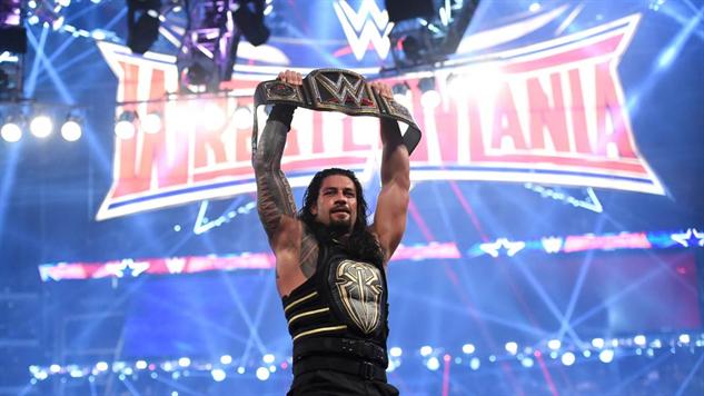 wrestlemania-rankings wrestlemania-rankings-32
