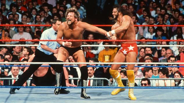 wrestlemania-rankings wrestlemania-rankings-iv