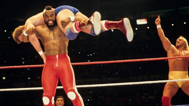 wrestlemania-rankings wrestlemania-rankings-original