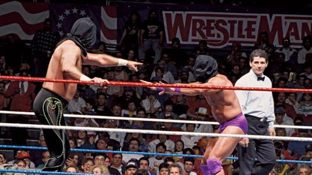 wrestlemania-rankings wrestlemania-rankings-vii