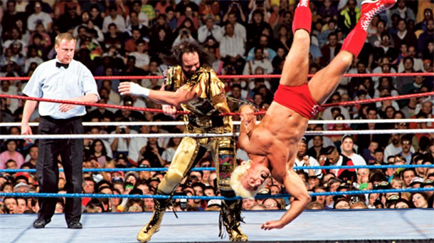 wrestlemania-rankings wrestlemania-rankings-viii