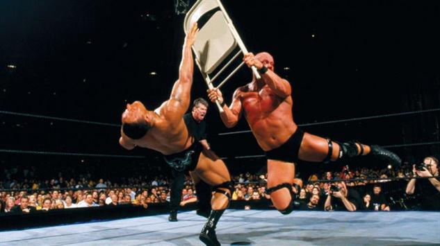 wrestlemania-rankings wrestlemania-rankings-x-seven