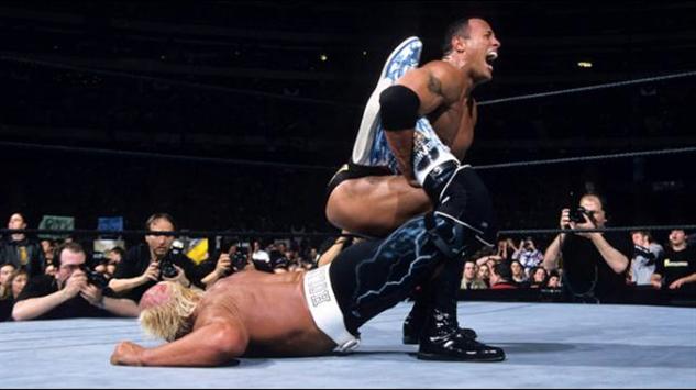 wrestlemania-rankings wrestlemania-rankings-x8
