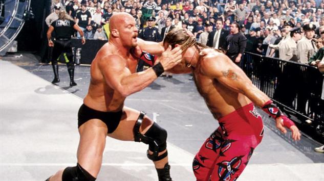 wrestlemania-rankings wrestlemania-rankings-xiv
