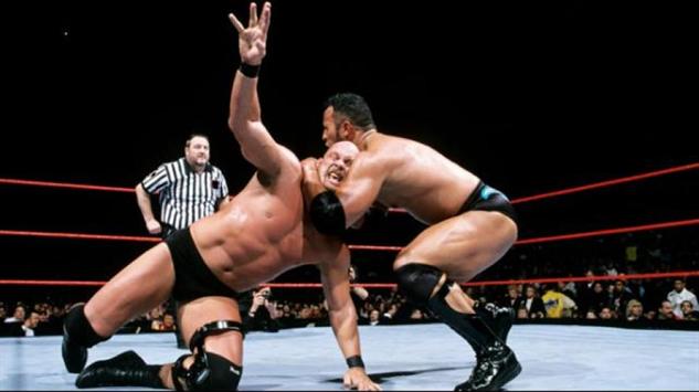 wrestlemania-rankings wrestlemania-rankings-xv