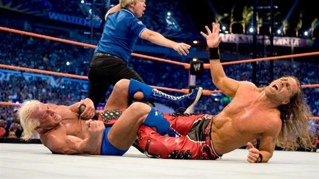 wrestlemania-rankings wrestlemania-rankings-xxiv