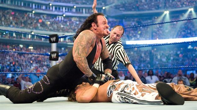 wrestlemania-rankings wrestlemania-rankings-xxv
