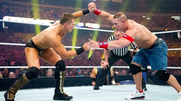 wrestlemania-rankings wrestlemania-rankings-xxvii
