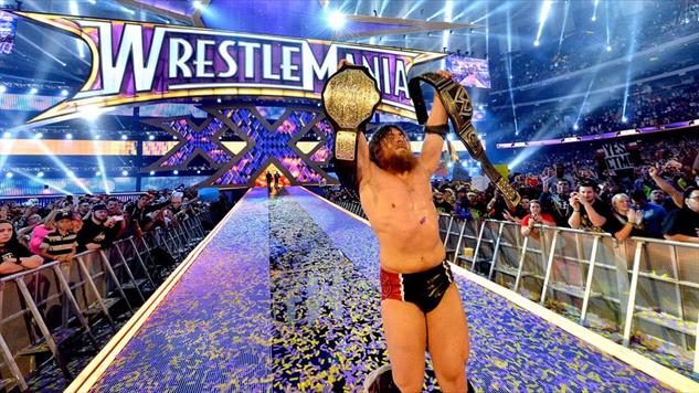 wrestlemania-rankings wrestlemania-rankings-xxx
