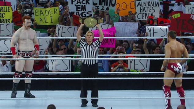 wrestlemania-rankings wrestling-rankings-xxviii