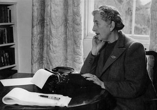 the life of agatha christie essay Agatha christie (full name agatha mary clarissa miller) was born in torquay, england on september fifth, 1890 agatha's father's name was fredrick miller, he was an american, and her mother's name was clarissa 'clara' miller agatha had an older brother named monty and an older sister margret .
