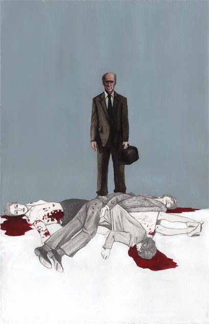 x-files-art-exhibit 72dpi-kelly-moore-tithonus