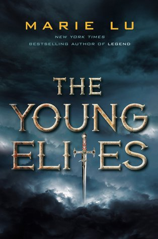 ya-series-ended-in-2016 the-young-elites-lu