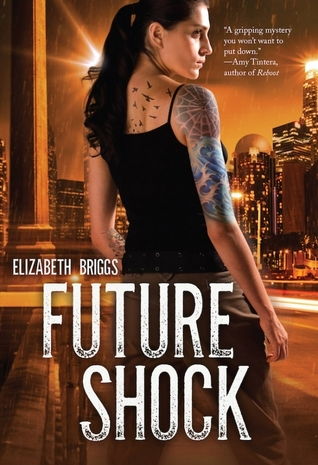 yabooks-april-2015 future-shock-briggs