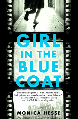 yabooks-april-2015 girl-in-the-blue-coat-hesse