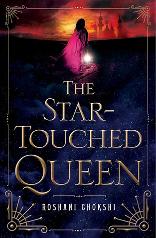 yabooks-april-2015 star-touched-queen-chokshi