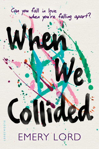 yabooks-april-2015 when-we-collided-lord