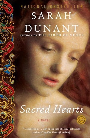young-pope-books 2-sacred-hearts