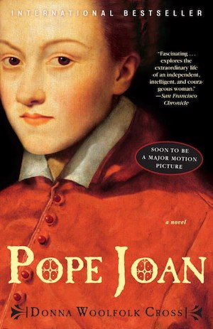 young-pope-books 4-pope-joan