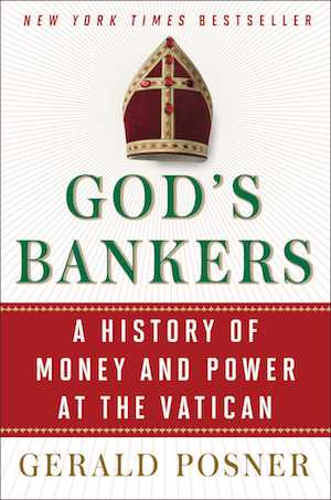 young-pope-books 8-gods-bankers